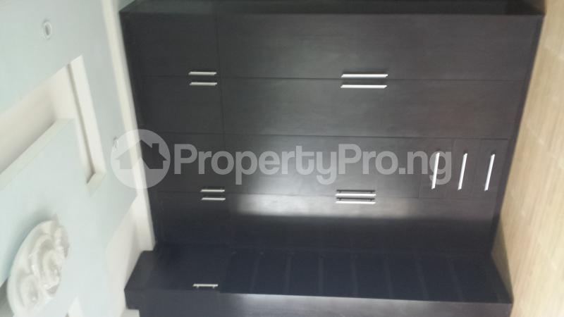 3 bedroom Flat / Apartment for sale - Ifako-gbagada Gbagada Lagos - 14