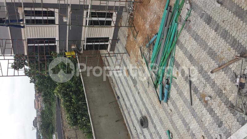3 bedroom Flat / Apartment for sale - Ifako-gbagada Gbagada Lagos - 6