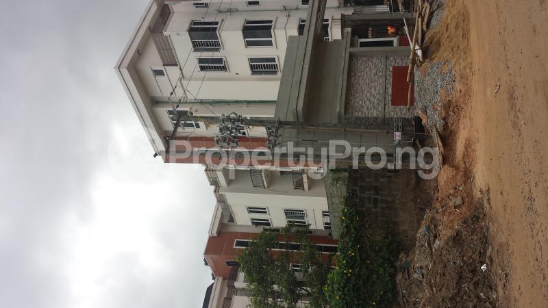 3 bedroom Flat / Apartment for sale - Ifako-gbagada Gbagada Lagos - 3