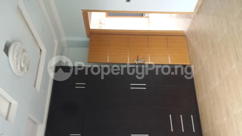 3 bedroom Flat / Apartment for sale - Ifako-gbagada Gbagada Lagos - 13