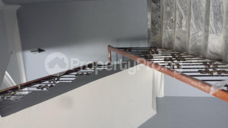 3 bedroom Flat / Apartment for sale - Ifako-gbagada Gbagada Lagos - 8