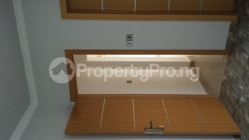 3 bedroom Flat / Apartment for sale - Ifako-gbagada Gbagada Lagos - 21
