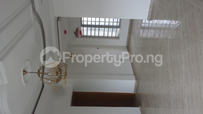 3 bedroom Flat / Apartment for sale - Ifako-gbagada Gbagada Lagos - 9