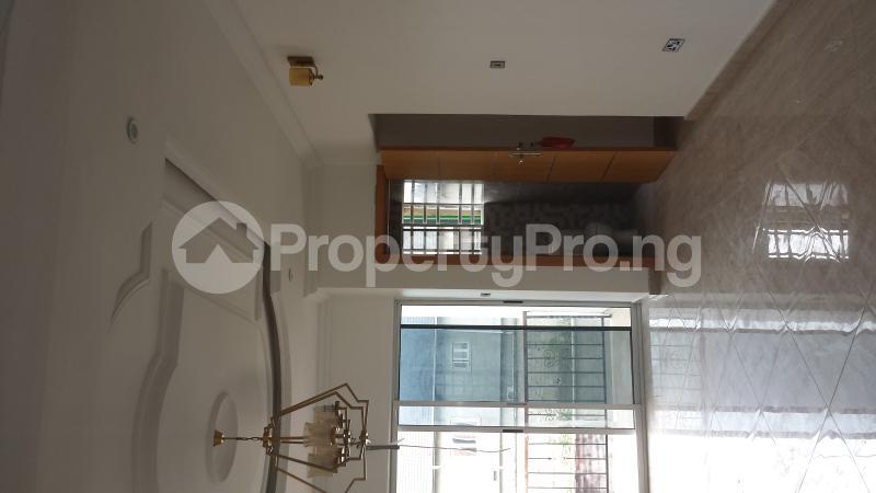 3 bedroom Flat / Apartment for sale - Ifako-gbagada Gbagada Lagos - 31