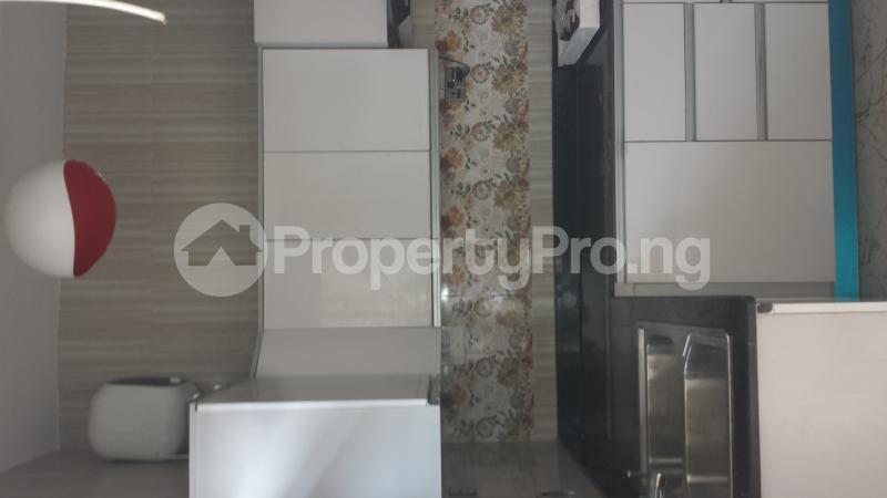 3 bedroom Flat / Apartment for sale - Ifako-gbagada Gbagada Lagos - 29