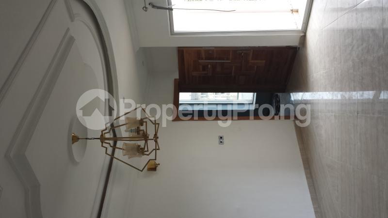 3 bedroom Flat / Apartment for sale - Ifako-gbagada Gbagada Lagos - 17