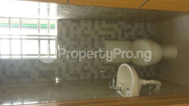 3 bedroom Flat / Apartment for sale - Ifako-gbagada Gbagada Lagos - 10