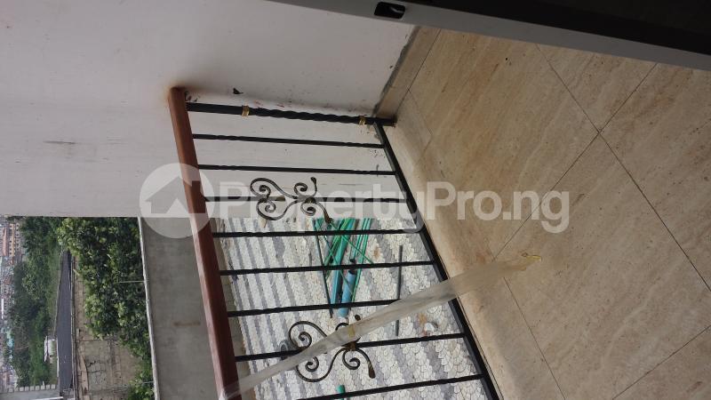 3 bedroom Flat / Apartment for sale - Ifako-gbagada Gbagada Lagos - 7