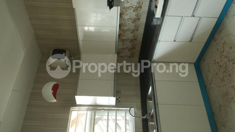 3 bedroom Flat / Apartment for sale - Ifako-gbagada Gbagada Lagos - 24