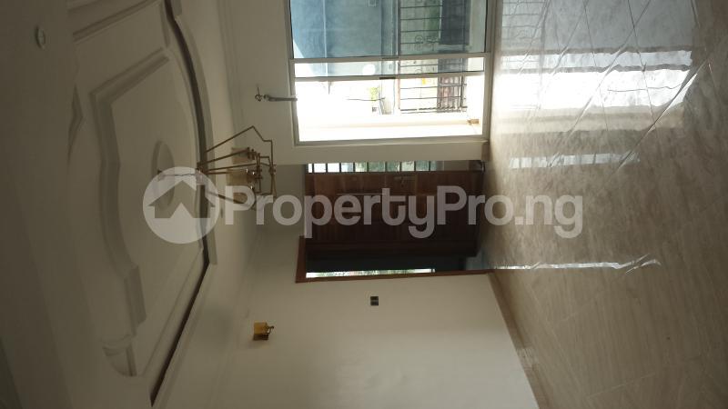 3 bedroom Flat / Apartment for sale - Ifako-gbagada Gbagada Lagos - 30