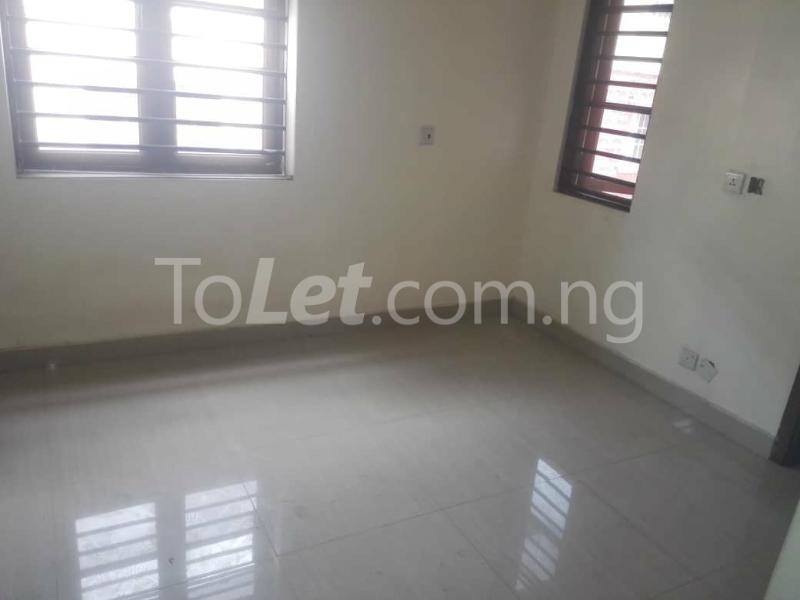 3 bedroom Flat / Apartment for rent - Ikota Lekki Lagos - 12