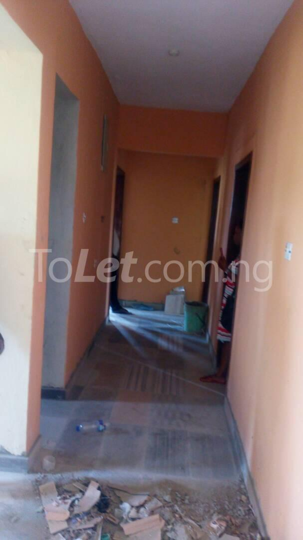 3 bedroom Flat / Apartment for sale Iponri Iponri Surulere Lagos - 12