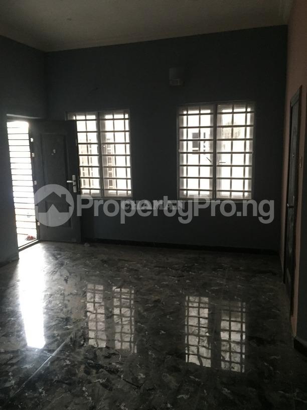 3 bedroom Flat / Apartment for rent gated and secured estate Adeniyi Jones Ikeja Lagos - 17