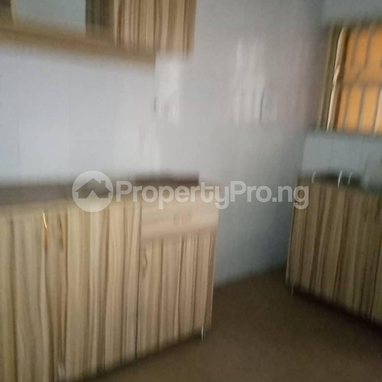 3 bedroom Mini flat Flat / Apartment for rent Port-harcourt/Aba Expressway Port Harcourt Rivers - 2