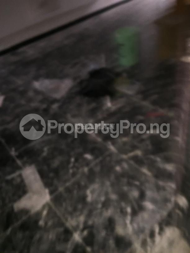 3 bedroom Flat / Apartment for rent gated and secured estate Adeniyi Jones Ikeja Lagos - 12