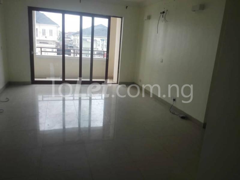 3 bedroom Flat / Apartment for rent - Ikota Lekki Lagos - 5