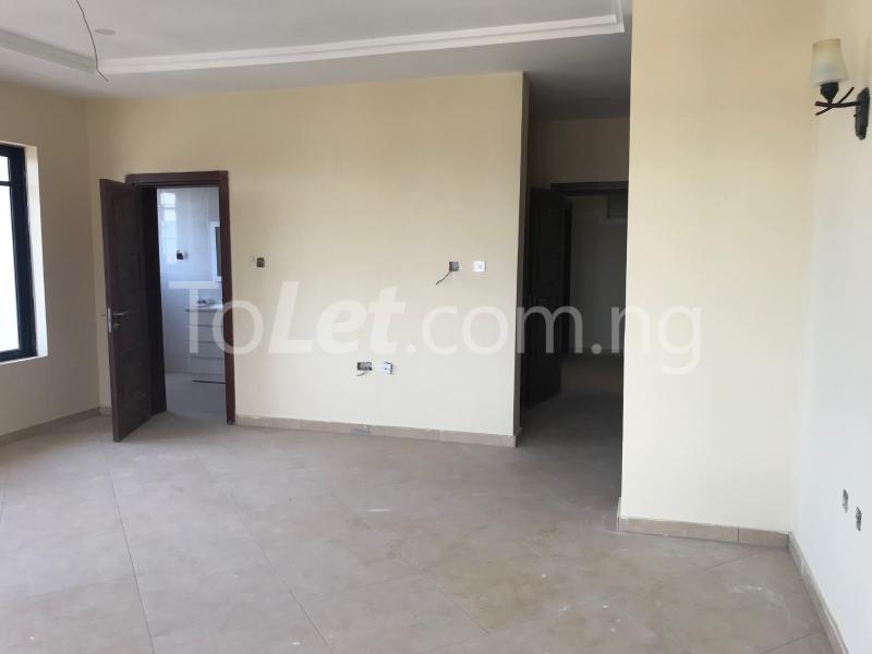 3 bedroom Flat / Apartment for rent Oniru Victoria Island Extension Victoria Island Lagos - 15