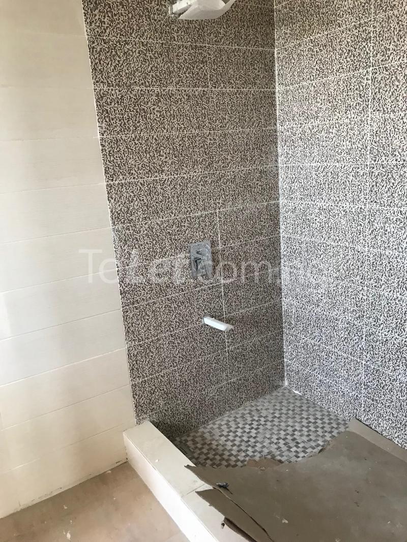 3 bedroom Flat / Apartment for rent Oniru Victoria Island Extension Victoria Island Lagos - 13