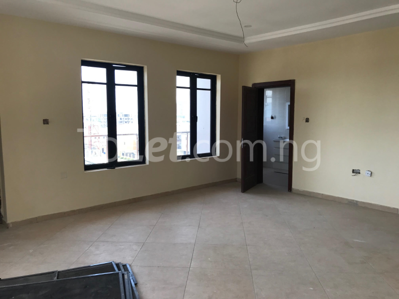 3 bedroom Flat / Apartment for rent Oniru Victoria Island Extension Victoria Island Lagos - 16