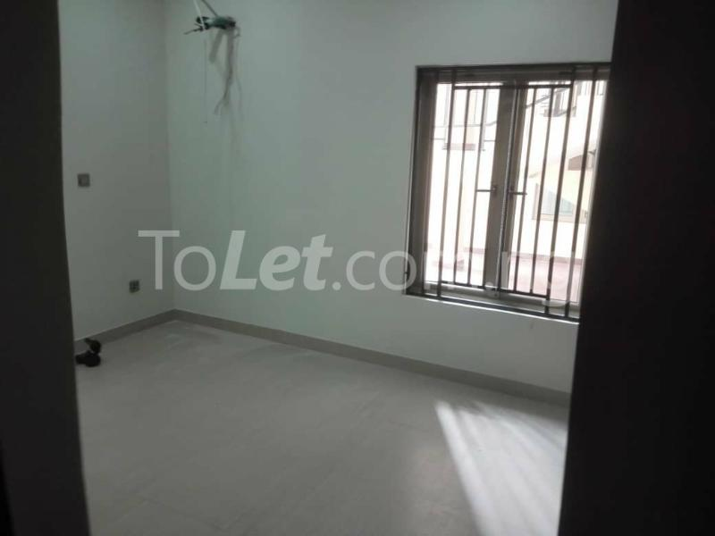 3 bedroom Flat / Apartment for rent - Ologolo Lekki Lagos - 1