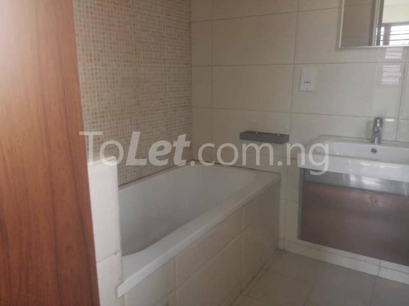 3 bedroom Flat / Apartment for rent - Ikota Lekki Lagos - 1