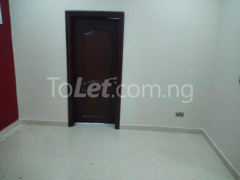 3 bedroom Flat / Apartment for rent - Ologolo Lekki Lagos - 3