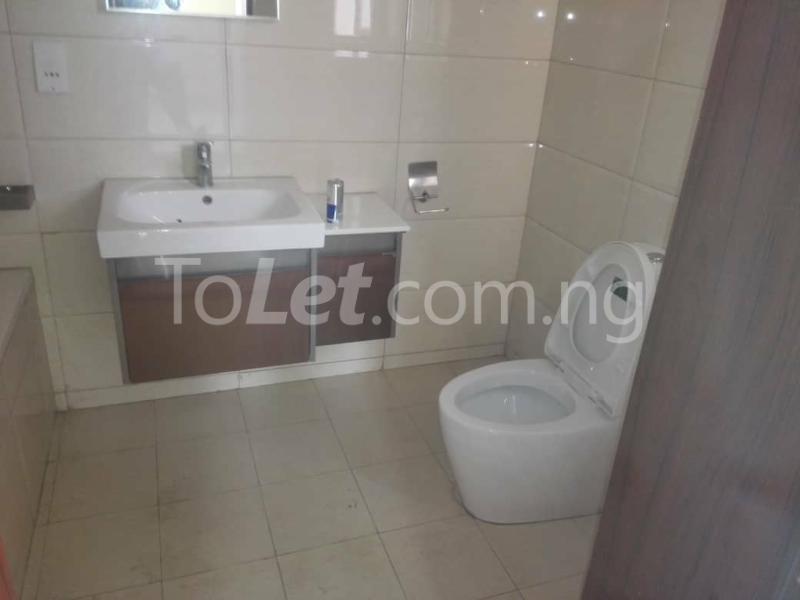 3 bedroom Flat / Apartment for rent - Ikota Lekki Lagos - 7