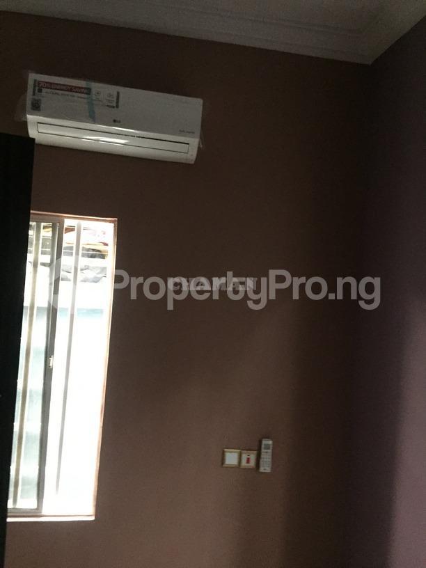 3 bedroom Flat / Apartment for rent gated and secured estate Adeniyi Jones Ikeja Lagos - 11