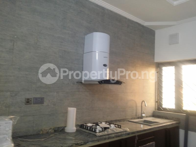 3 bedroom Flat / Apartment for rent Lakeview Estate Amuwo Odofin Amuwo Odofin Lagos - 10