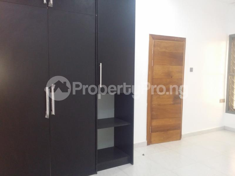 3 bedroom Flat / Apartment for rent Lakeview Estate Amuwo Odofin Amuwo Odofin Lagos - 6