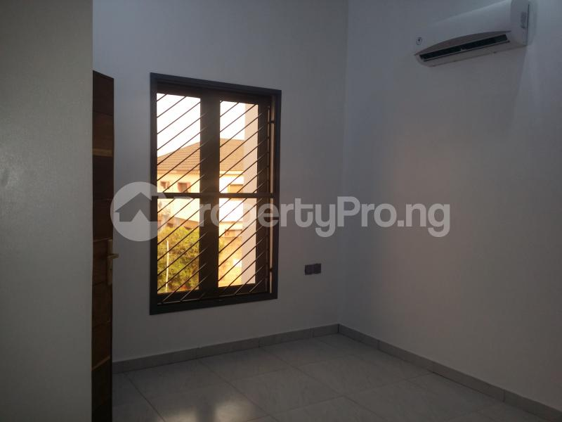 3 bedroom Flat / Apartment for rent Lakeview Estate Amuwo Odofin Amuwo Odofin Lagos - 4