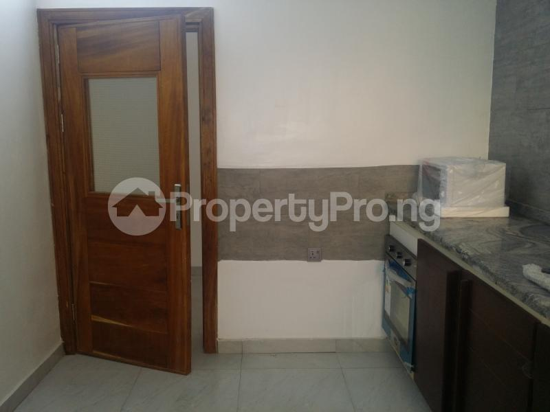3 bedroom Flat / Apartment for rent Lakeview Estate Amuwo Odofin Amuwo Odofin Lagos - 11