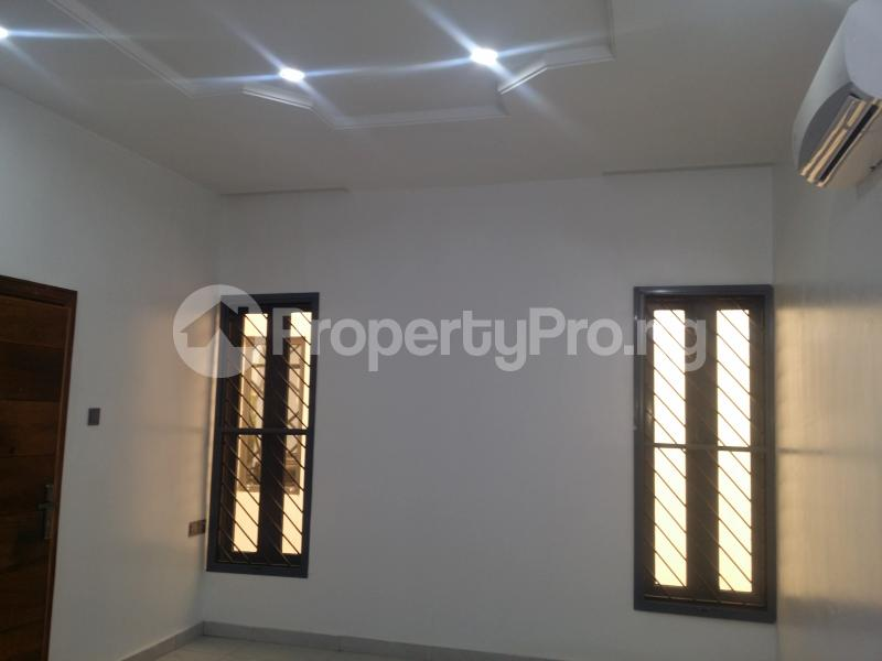 3 bedroom Flat / Apartment for rent Lakeview Estate Amuwo Odofin Amuwo Odofin Lagos - 5