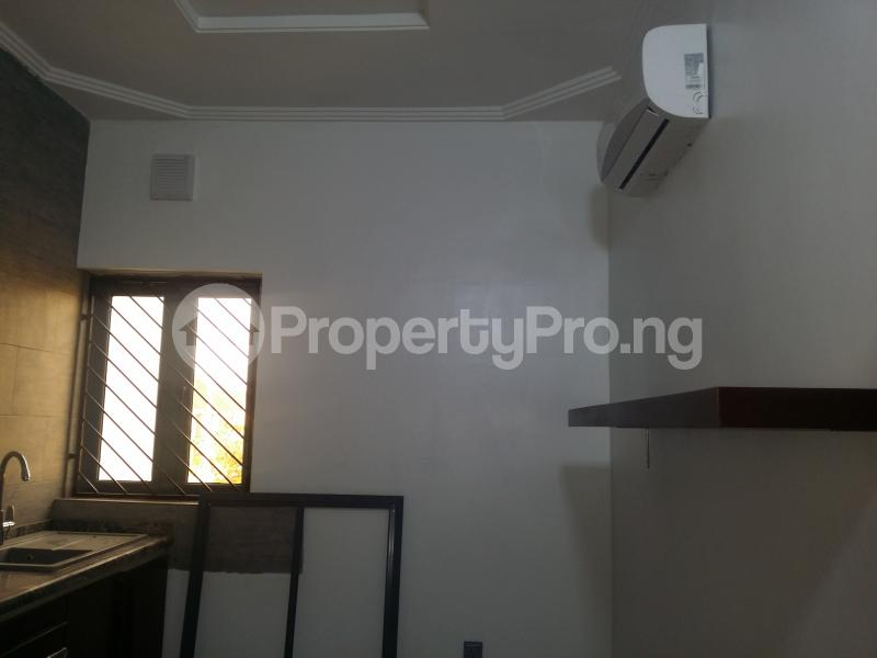 3 bedroom Flat / Apartment for rent Lakeview Estate Amuwo Odofin Amuwo Odofin Lagos - 12