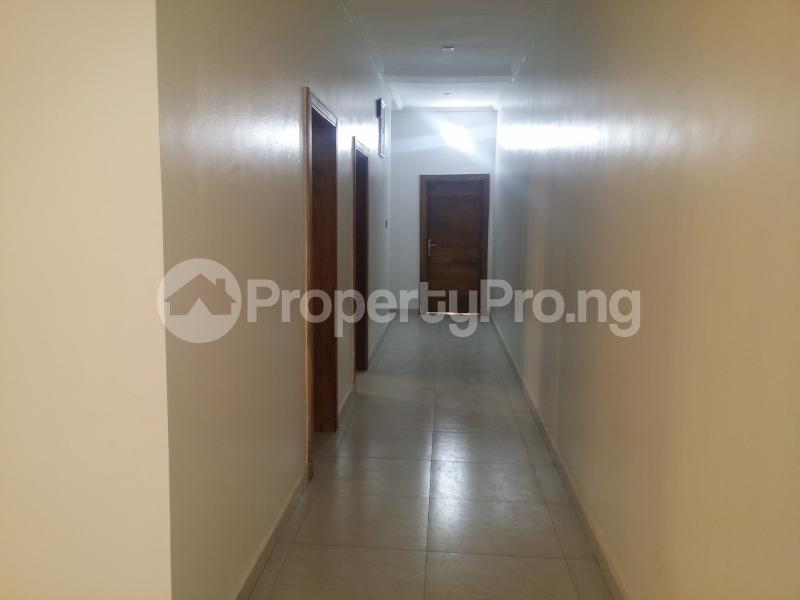 3 bedroom Flat / Apartment for rent Lakeview Estate Amuwo Odofin Amuwo Odofin Lagos - 3