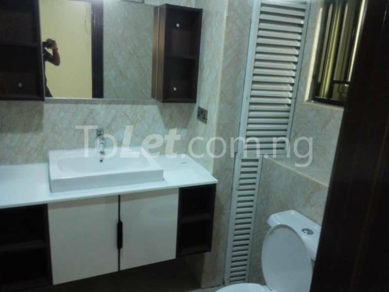 3 bedroom Flat / Apartment for rent - Ologolo Lekki Lagos - 8