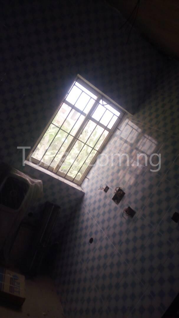 3 bedroom Flat / Apartment for sale Iponri Iponri Surulere Lagos - 13
