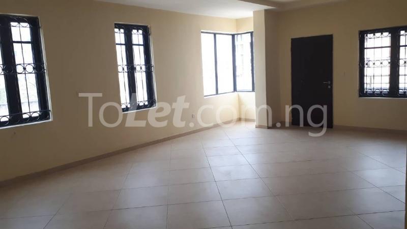 3 bedroom Flat / Apartment for rent Oniru Victoria Island Extension Victoria Island Lagos - 11