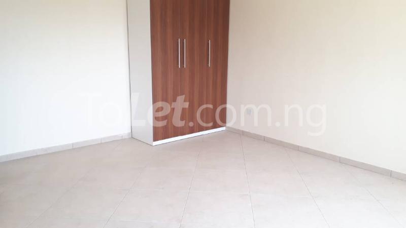 3 bedroom Flat / Apartment for rent Oniru Victoria Island Extension Victoria Island Lagos - 14