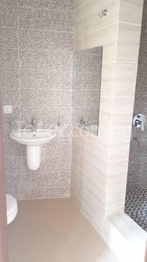 3 bedroom Flat / Apartment for rent Oniru Victoria Island Extension Victoria Island Lagos - 17