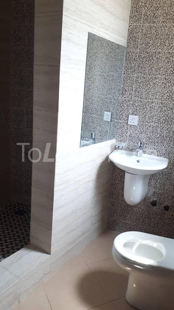 3 bedroom Flat / Apartment for rent Oniru Victoria Island Extension Victoria Island Lagos - 19