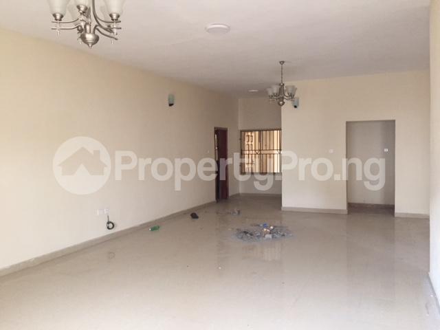 3 bedroom Flat / Apartment for rent Lekki Right Lekki Phase 1 Lekki Lagos - 1