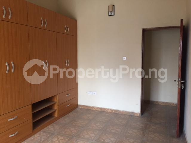 3 bedroom Flat / Apartment for rent Lekki Right Lekki Phase 1 Lekki Lagos - 5