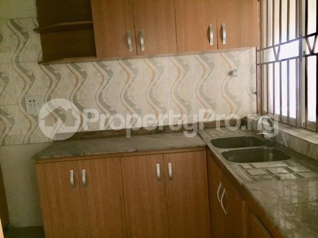 3 bedroom Flat / Apartment for rent Lekki Right Lekki Phase 1 Lekki Lagos - 7