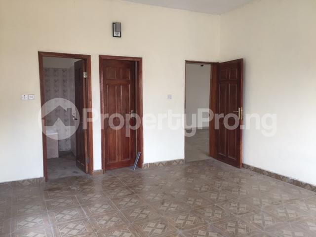 3 bedroom Flat / Apartment for rent Lekki Right Lekki Phase 1 Lekki Lagos - 10