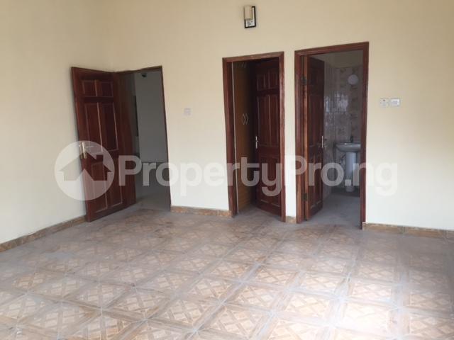 3 bedroom Flat / Apartment for rent Lekki Right Lekki Phase 1 Lekki Lagos - 2