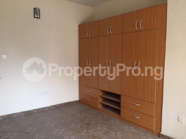 3 bedroom Flat / Apartment for rent Lekki Right Lekki Phase 1 Lekki Lagos - 9