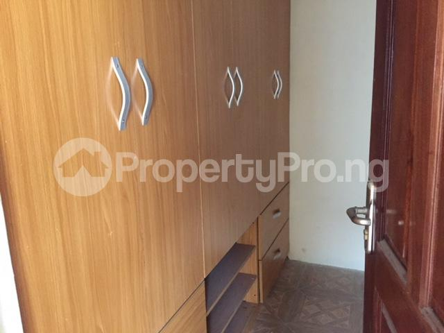 3 bedroom Flat / Apartment for rent Lekki Right Lekki Phase 1 Lekki Lagos - 4