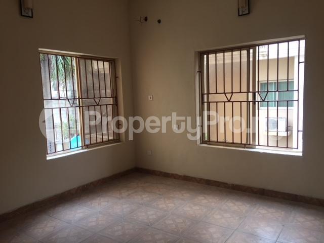 3 bedroom Flat / Apartment for rent Lekki Right Lekki Phase 1 Lekki Lagos - 6