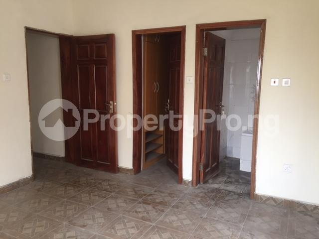 3 bedroom Flat / Apartment for rent Lekki Right Lekki Phase 1 Lekki Lagos - 8